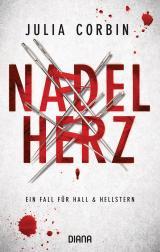 Cover-Bild Nadelherz