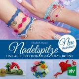Cover-Bild Nadelspitze