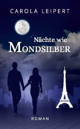 Cover-Bild Nächte wie Mondsilber