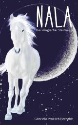 Cover-Bild NALA - Der magische Steinkreis