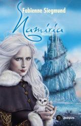 Cover-Bild Namiria
