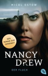 Cover-Bild Nancy Drew - Der Fluch