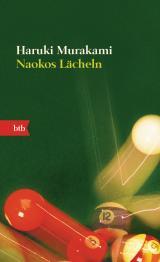 Cover-Bild Naokos Lächeln