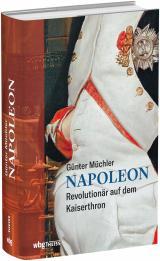 Cover-Bild Napoleon