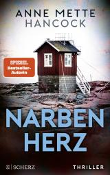 Cover-Bild Narbenherz