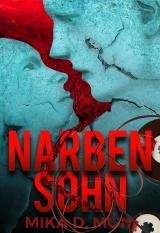 Cover-Bild Narbensohn