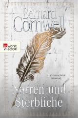 Cover-Bild Narren und Sterbliche