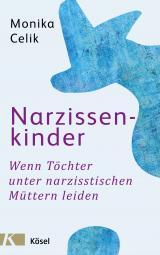 Cover-Bild Narzissenkinder