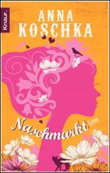 Cover-Bild Naschmarkt