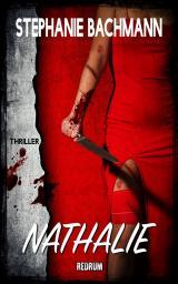 Cover-Bild Nathalie