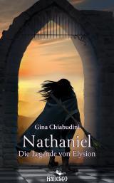 Cover-Bild Nathaniel