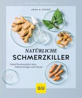 Cover-Bild Natürliche Schmerzkiller