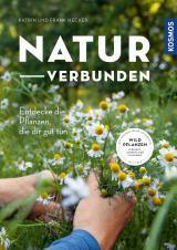 Cover-Bild naturverbunden