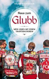 Cover-Bild Naus zum Glubb