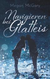 Cover-Bild Navigieren bei Glatteis
