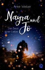 Cover-Bild Nayra und Jo