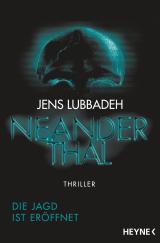 Cover-Bild Neanderthal