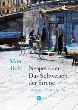 Cover-Bild Neapel