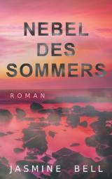 Cover-Bild Nebel des Sommers