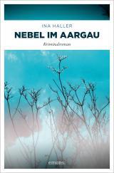 Cover-Bild Nebel im Aargau