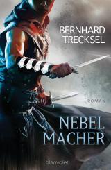 Cover-Bild Nebelmacher