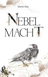Cover-Bild Nebelmacht