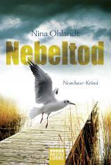 Cover-Bild Nebeltod