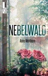 Cover-Bild Nebelwald