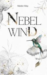 Cover-Bild Nebelwind