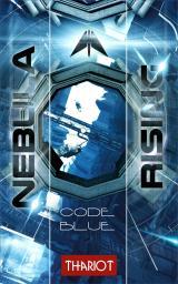 Cover-Bild Nebula Rising 2