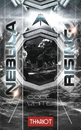 Cover-Bild Nebula Rising 3