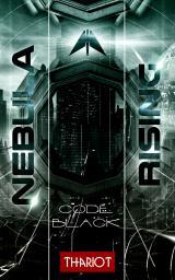 Cover-Bild Nebula Rising 4