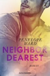 Cover-Bild Neighbor Dearest