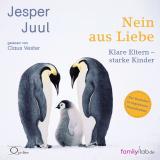 Cover-Bild Nein aus Liebe