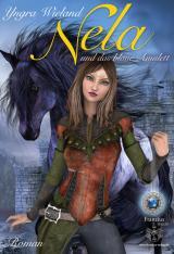 Cover-Bild Nela
