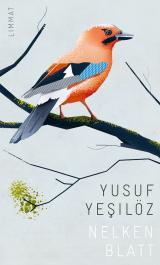 Cover-Bild Nelkenblatt