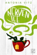 Cover-Bild Nerventee