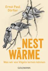 Cover-Bild Nestwärme