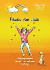 Cover-Bild Neues von Jule