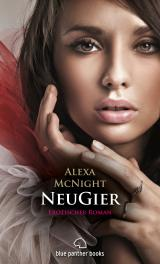 Cover-Bild NeuGier | Erotischer Roman
