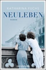 Cover-Bild Neuleben