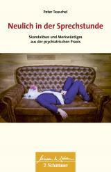 Cover-Bild Neulich in der Sprechstunde