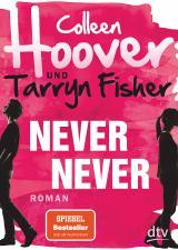 Cover-Bild Never Never