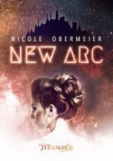 Cover-Bild New Arc