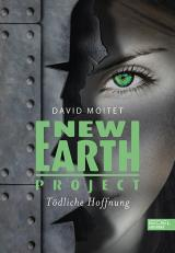 Cover-Bild New Earth Project