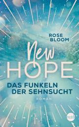 Cover-Bild New Hope - Das Funkeln der Sehnsucht