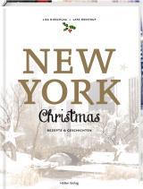 Cover-Bild New York Christmas