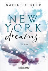 Cover-Bild New York Dreams
