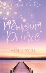 Cover-Bild Newport Prince Bd. 2