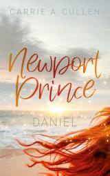 Cover-Bild Newport Prince Bd. 4